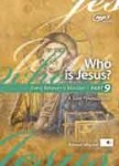 Who-is-Jesus-1