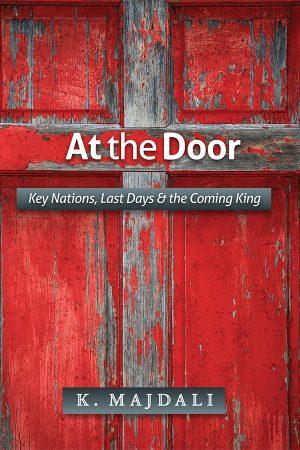 book-At-The-Door