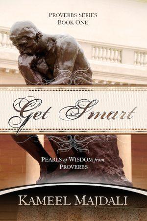 book-Get-Smart