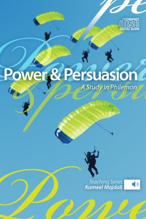 cd-Power-Persuasion
