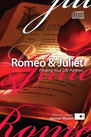 cd-Romeo-Juliet