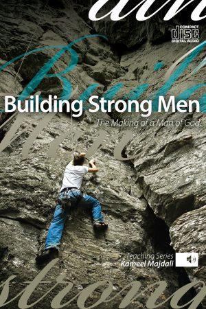 cd-building-strong-men