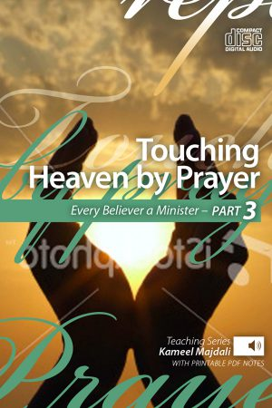 cd-touching-heaven-by-prayer