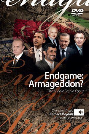 dvd-Endgame-Arma-MidEast