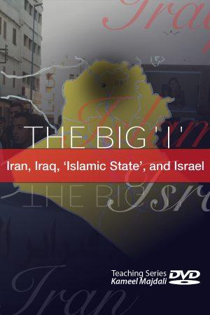 dvd-the-Big-i