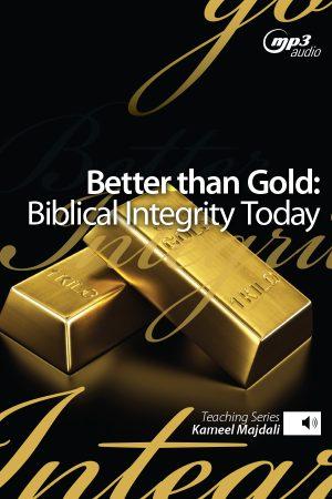mp3-Better-Than-Gold