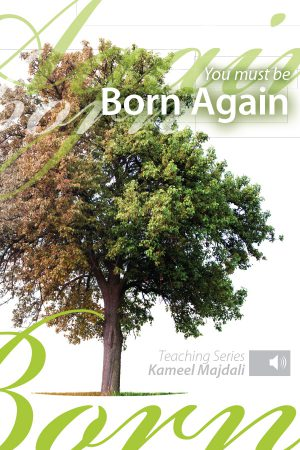 mp3-Born-Again