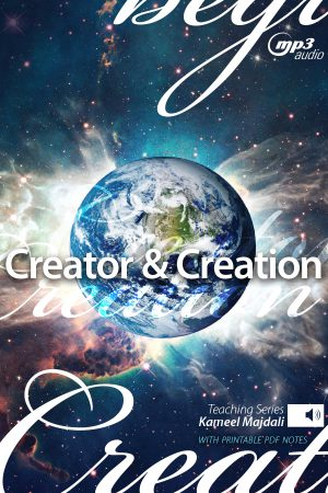 mp3-Creator-and-Creation