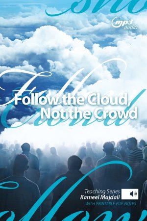 mp3-Follow-the-Cloud