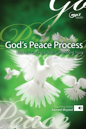 mp3-Gods-Peace-Process