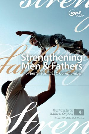 mp3-Men-Fathers