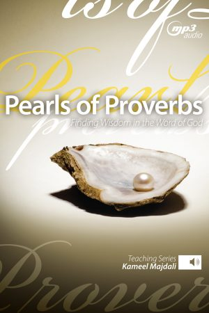 mp3-Pearls-Proverbs