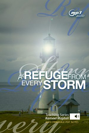 mp3-Refuge-Storm