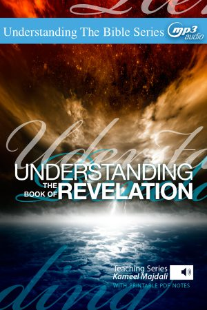 mp3-UTB-Revelation