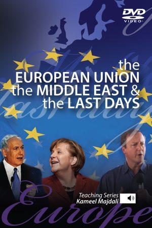 dvd-EU2