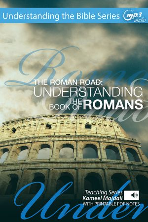 mp3-UTB-Romans
