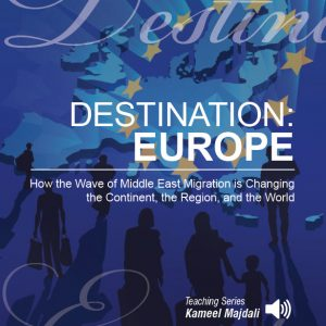 Destination Europe mp4