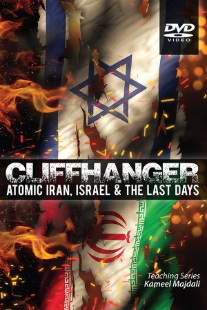 dvd-Cliffhanger