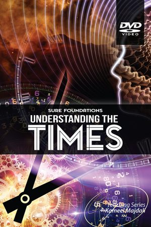dvd-Understanding-the-Times