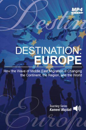 Destination Europe mp4